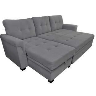 Phenomenal Theo Reversible Sleeper Sectional Ncnpc Chair Design For Home Ncnpcorg