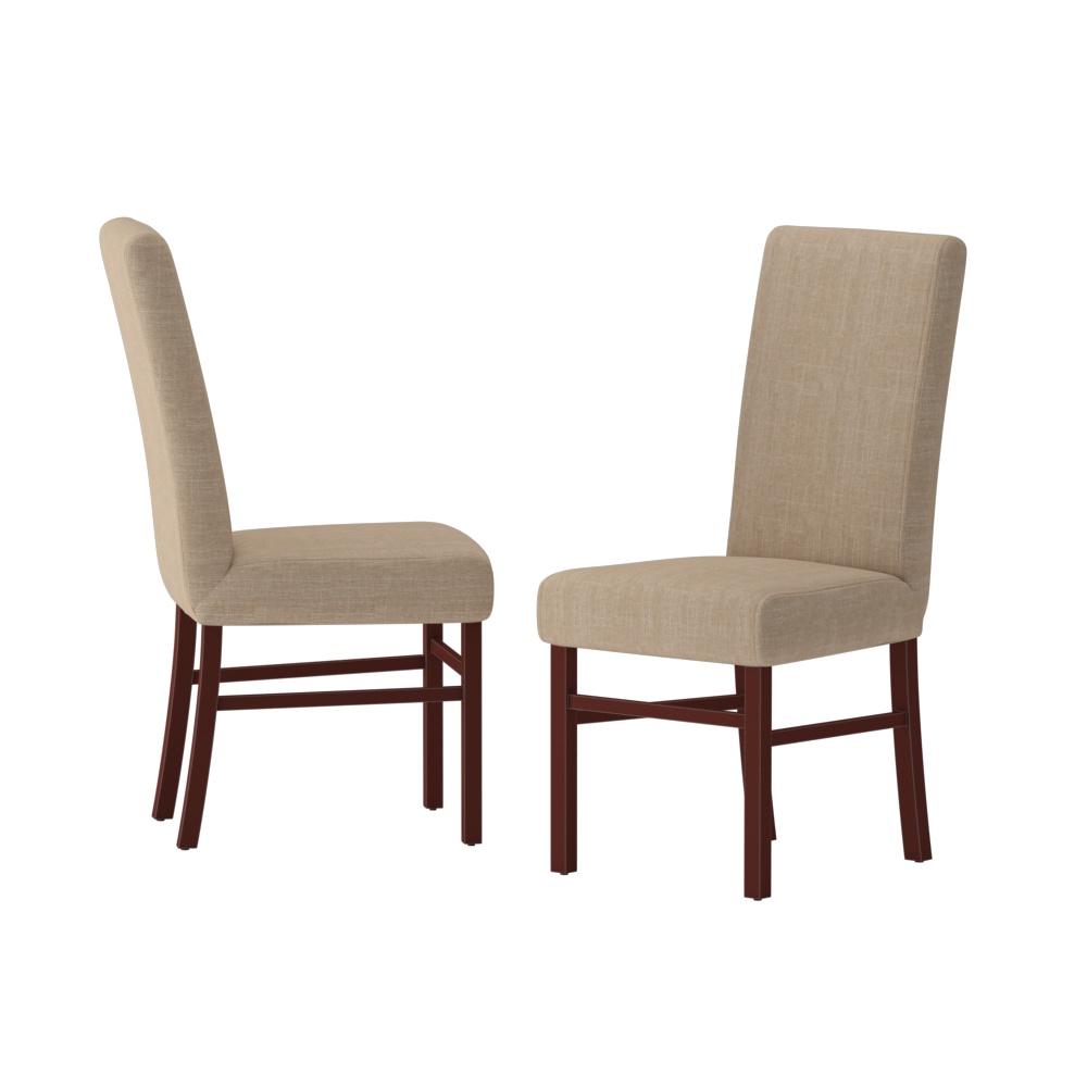 Remick Parsons Upholstered Dining Chair