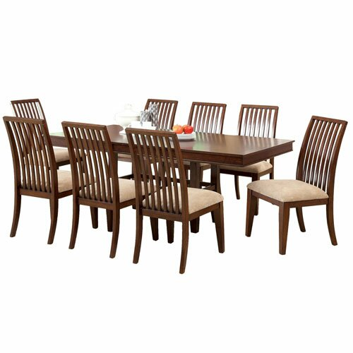 Hokku Designs Dining Tables Youu0027ll Love | Wayfair