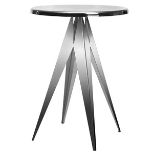 Makai End Table by Safavieh