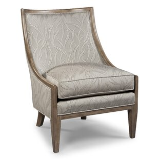 Foley Side Chair by Fairfield Chair
