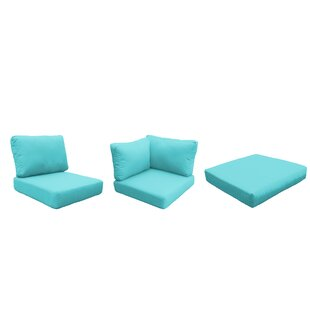 https://secure.img1-fg.wfcdn.com/im/44159992/resize-h310-w310%5Ecompr-r85/5070/50709716/fairmont-indooroutdoor-cushion-cover.jpg