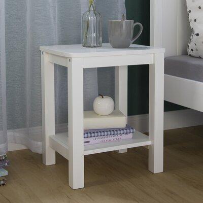 Nachttisch Gollan | Schlafzimmer > Nachttische | Holz | Brambly Cottage