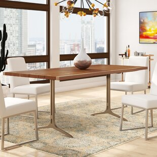 Belli Dining Table Brayden Studio