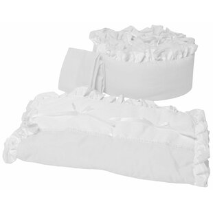 save - Bassinet Bedding