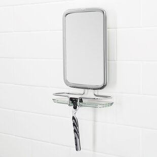 Good Grips Wall Mirror OXO
