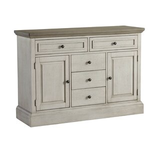 Willsey Sideboard