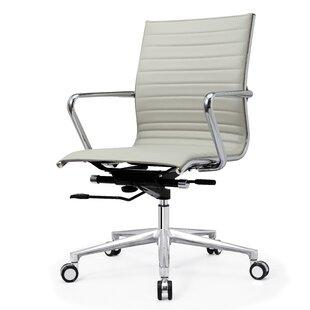 Meelano Office Chair