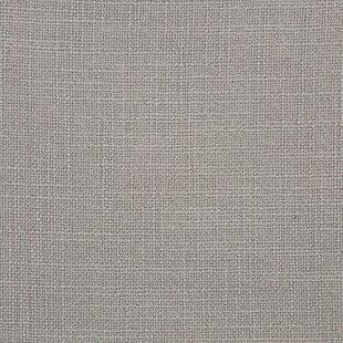 Binns Oxford Weave Loveseat