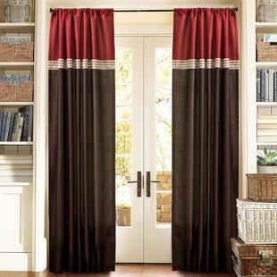https://secure.img1-fg.wfcdn.com/im/44169558/resize-h310-w310%5Ecompr-r85/2688/26888966/rios-striped-blackout-rod-pocket-curtain-panels-set-of-2.jpg