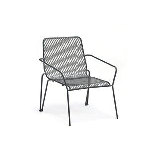 Mallen Garden Chair (Set Of 2) By Sol 72 Outdoor