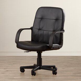 Morino Task Chair by Symple Stuff Wonderful