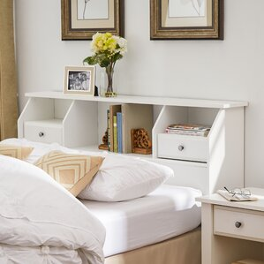 Rustic Headboards rustic headboards you'll love | wayfair