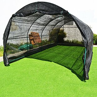 Sunrise Outdoor LTD 10 Ft...