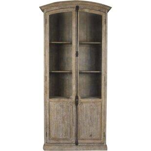 2 Door Accent Cabinet by Zentique