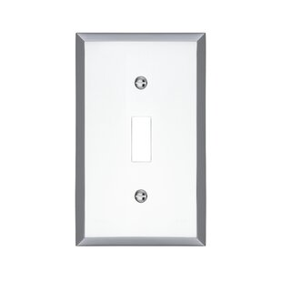 kitchen light switch covers wayfair rh wayfair com Decorative Switch Plates for Kitchen Kitchen Light Plate Covers