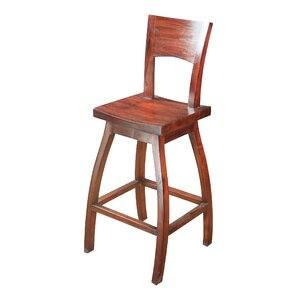Bar Stool by Sterling Industries