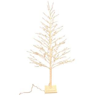 Hi-Line Gift Ltd. Birch Tr..