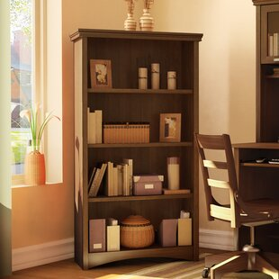 Gascony Standard Bookcase