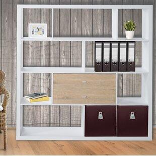 Maez Standard Bookcase