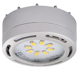 Amax Lighting LED Under Ca..