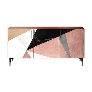 Lovett Sideboard