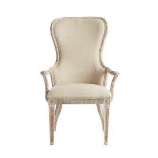 Stanley Furniture Juniper Dell Arm chair