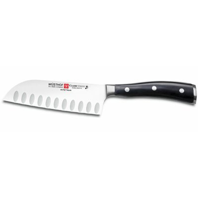 Santoku Knife Knives You Ll Love In 2020 Wayfair