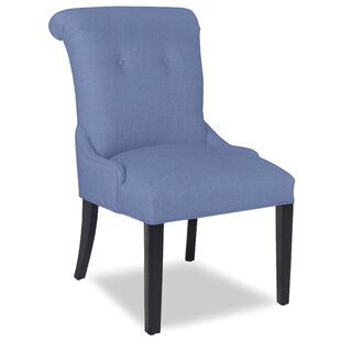 Divine Vanessa Upholstered Dining Chair