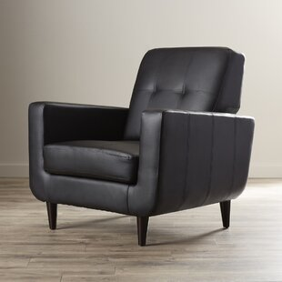 Goldberg Armchair