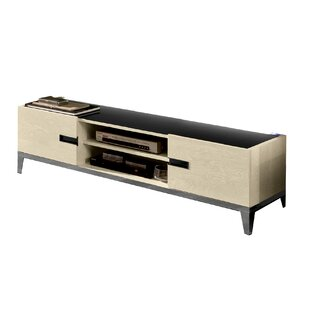 Tami TV Stand For TVs Up To 60