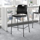 Dalton Four Leg Multi-Purpose Shop Stool by Upper Square™