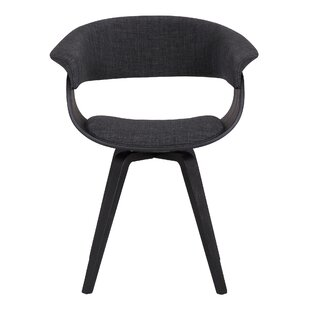 Modern Contemporary Dining Chairs With Black Legs Allmodern