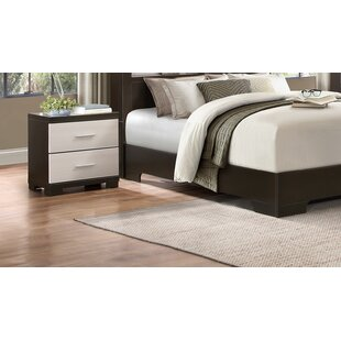 https://secure.img1-fg.wfcdn.com/im/44193467/resize-h310-w310%5Ecompr-r85/6118/61186949/hastings-2-drawer-nightstand.jpg