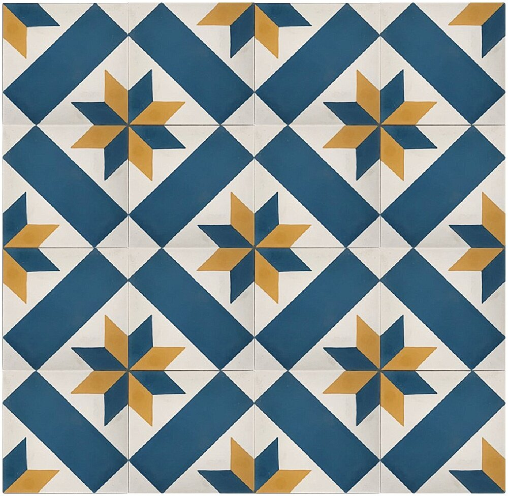 Rustico Tile & Stone | Wayfair