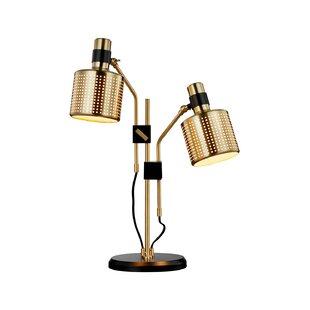 Maxton 22 Desk Lamp