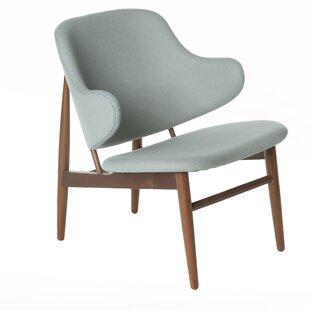 Design Tree Home Cherish Lounge Chair