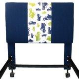 https://secure.img1-fg.wfcdn.com/im/44204080/resize-h160-w160%5Ecompr-r85/3358/33581184/garden-district-twin-upholstered-headboard.jpg
