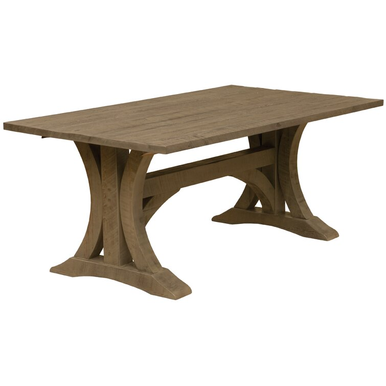Devereaux Dining Table