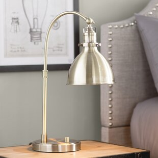 Online Reviews Agathe 20 Table Lamp By Trent Austin Design