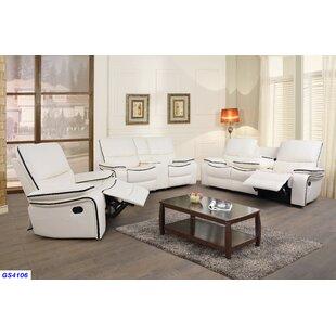 https://secure.img1-fg.wfcdn.com/im/44208406/resize-h310-w310%5Ecompr-r85/6331/63311627/cilla-3-piece-reclining-living-room-set.jpg