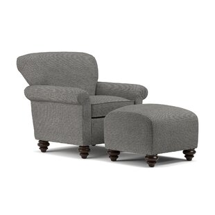 Deals Kight Armchair By Winston Porter