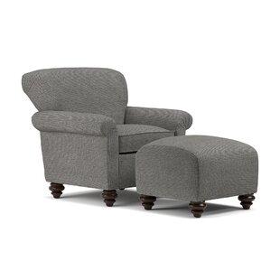Best Deals Kight Armchair ByWinston Porter