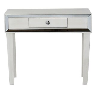 Pelkey Console Table