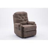 Modern Contemporary Recycled Recliners You Ll Love In 2020 Wayfair
