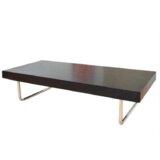 https://secure.img1-fg.wfcdn.com/im/44214510/resize-h160-w160%5Ecompr-r85/3081/30815749/Zella+Coffee+Table.jpg