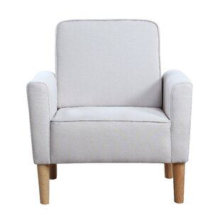 Madison Home USA Living Room Armchair