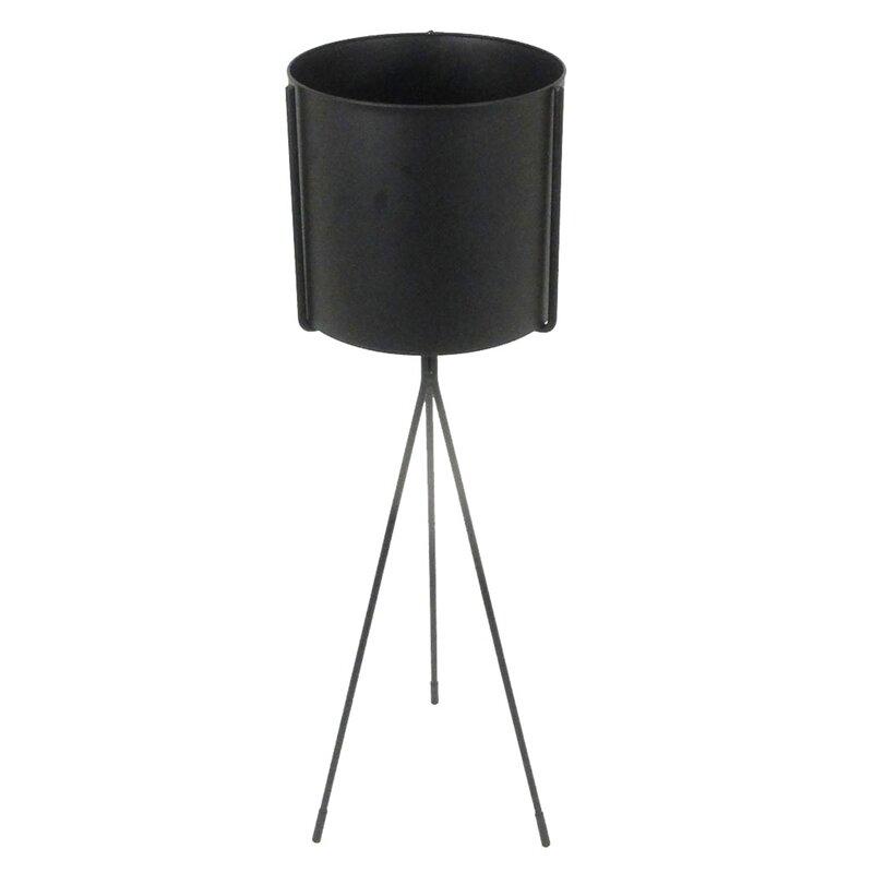 Wrought Studio  Mafalda Pot Planter