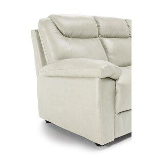 Taliyah 2 Seater Loveseat By Mercury Row