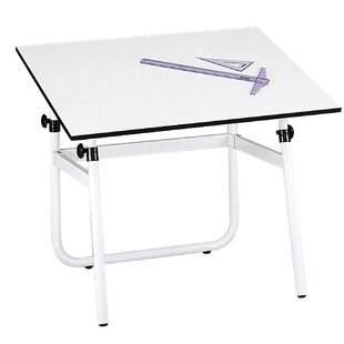 Horizon Drafting Table by Safco Products Company